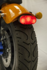 first-3d-printed-functional-motorcycle_4